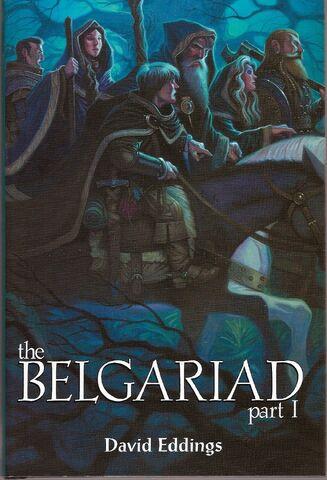 File:BelgariadI.jpg