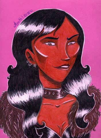 File:Nadrak seduction by Agathum.jpg
