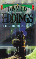File:The Hidden City.jpg