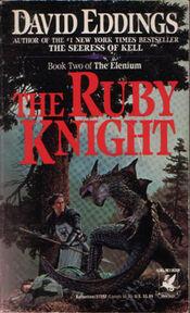 RubyKnightCover3