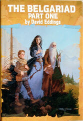 Belgariad1Cover1