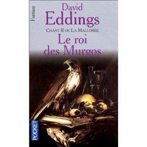 File:King Murgos French.jpg