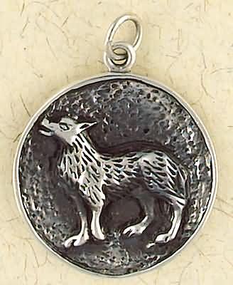 File:Wolf Amulet.jpg