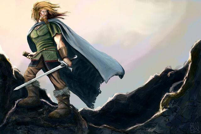 File:Warrior - Martin Gill.jpg