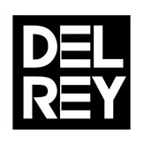 File:Del Rey logo.png