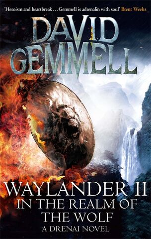 File:Waylander 2 new cover.jpg