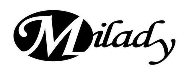 File:Logo 20Milady 20 pt .jpg