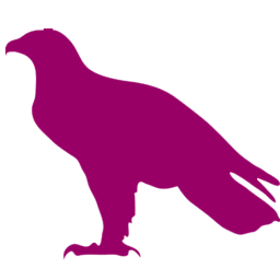 File:Hawk-queen-icon.png