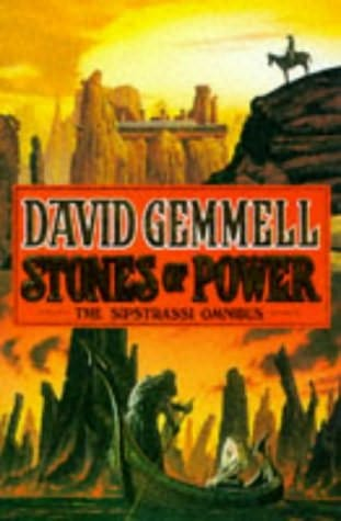 File:Stones of Power (1992).jpg