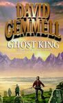 Ghost King (1988)