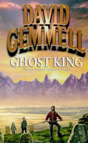 File:Ghost King (1988).jpg