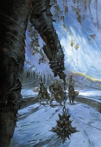 File:Winter Warriors - Didier Graffet.jpg