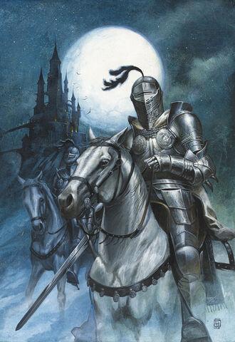 File:Knights of Dark Renown - Didier Graffet.jpg