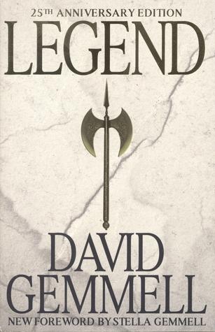 File:Legend (25th Anniversary Edition).jpg