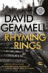 Rhyming Rings (Gollancz 2017)