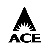File:Ace logo.png