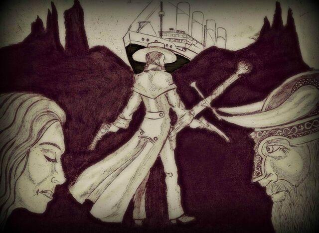 File:Wolf in Shadow - Nicolaas-G.jpg