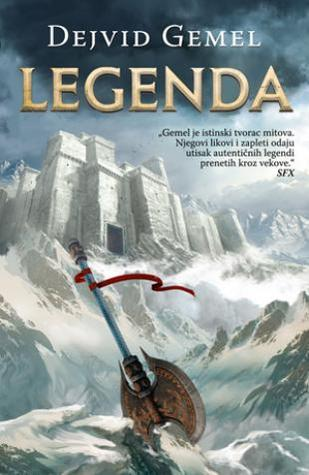 File:Legend (Serbian cover).jpg