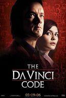 The Da Vinci Code (Film)