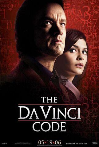 File:Da Vinci Code poster.jpg