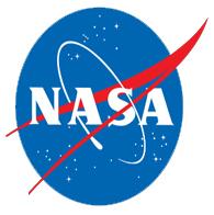 File:NASA.jpg