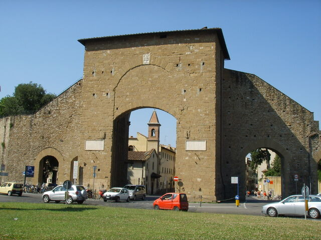 File:Porta Romana out.JPG