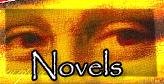 File:Novels.jpg