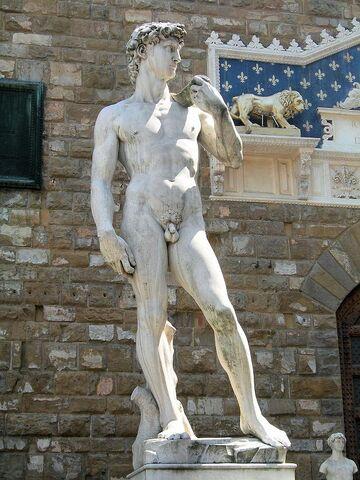 File:David-by-Michelangelo-Piazza-della-Signoria-Firenze.jpeg