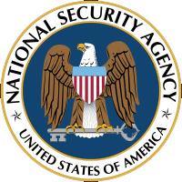 File:NSA.jpg