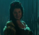 Celia Lysimachus
