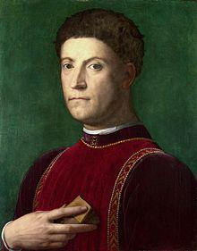 File:220px-Piero di Cosimo de' Medici.jpg