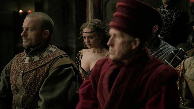 File:Da.Vincis.Demons.S01E05.HDTV.x264-2HD.jpg