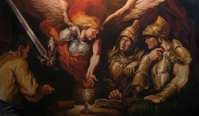 File:Raziel ritual painting.png