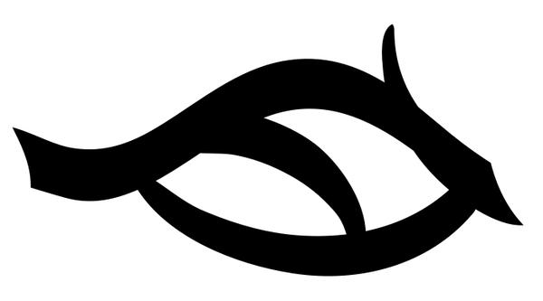 File:TBA SHTV rune.png