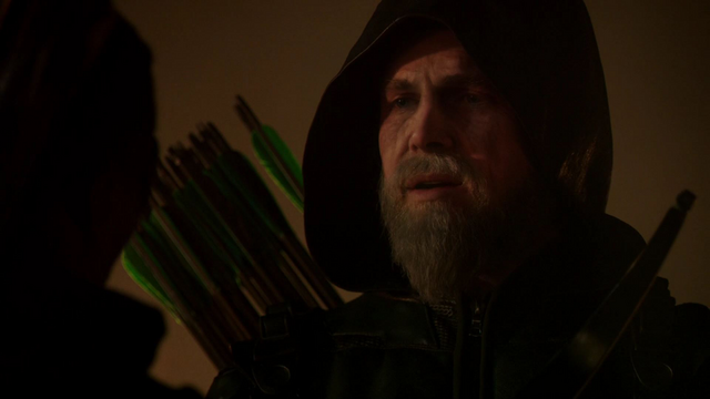 File:Future Green Arrow.png