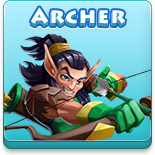 File:Archer.png