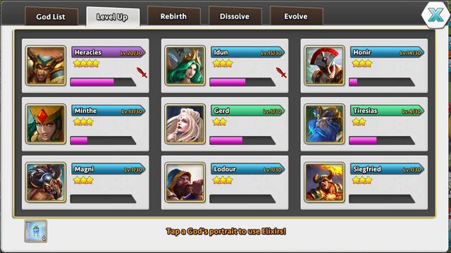 File:DoG Gods Level Up Screen.png