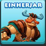 File:Einherjar.png