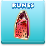File:Runes-button.png