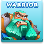 File:Warrior.png