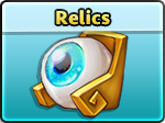 File:MP Relics nav icon.png