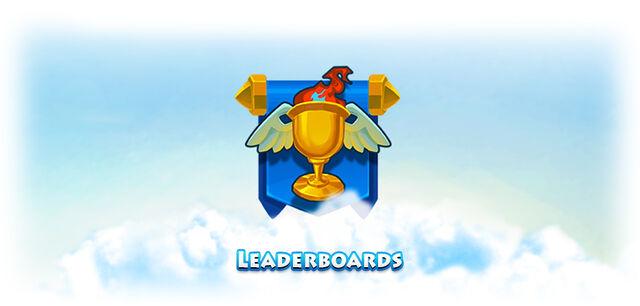 File:Leaderboards.jpg