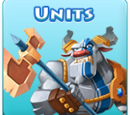 Units/Buildings