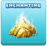 File:Enchanting.jpg