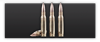7.62x51 mm NATO