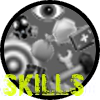 File:Skilss.png