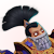 File:KingofMasksIcon.png
