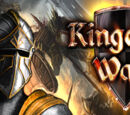 Kingdom Wars Wiki