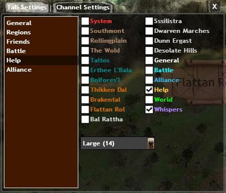 Dawn of Fantasy Help (1)