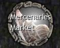 File:Dawn of Fantasy Vassal Mercenaries Market Icon.jpg